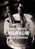 Champagne_DivaOgDronning