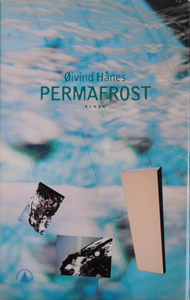 Cover Permafrost